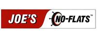 JOES-NO-FLATS